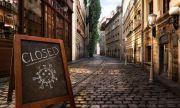 BioNTech: Очаква се пандемията Covid-19 да продължи до 2022 г.