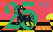 Два български филма дебютират на
