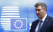 Хърватия повишава минималната заплата