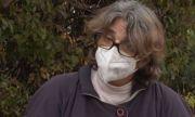 Жестокост и безправие: Съселяни не пускат санитарка да се прибере у дома
