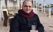Прокуратурата: Загиналият журналист е паднал отвисоко, имал е много алкохол в кръвта