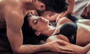 Сексуалният ви профил според зодията