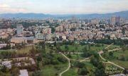 София е все по-скъпа столица