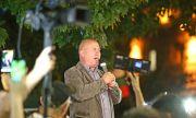 """Ген. Шивиков пред ФАКТИ: """"Уважаваният"""" от мен премиер Борисов е човек, който бяга от отговорност"""