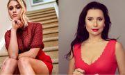 Кобилкина се втурна след Мария Бакалова