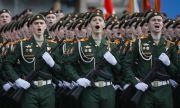 Роботи ще охраняват стратегическите обекти в Русия