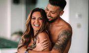 Футболна съпруга разказа за тъгата, която е имала с бившия играч на Бенфика
