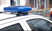 Полицията в Сливен разкри кражба и върна 7400 лева на възрастен мъж
