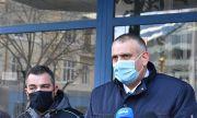 Терзийски: Обстановката в област Добрич остава усложнена