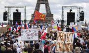 Задължителна ваксинация: какви са новите правила във Франция?
