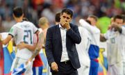 Легенда на Реал Мадрид: Най-голямото ми съперничество бе срещу Христо Стоичков