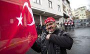 Турция: Това е несправедливо