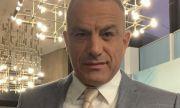 Юксел Кадриев: Пръстенът на ръката ми не е брачна халка