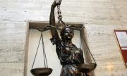 Прокуратурата удари БНС-Еделвайс