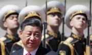 77% от германците смятат, че Китай е виновен за COVID-19