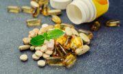 Учени: Мултивитамините не вършат работа