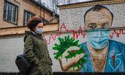 Русия отново счупи рекорда за новозаразени