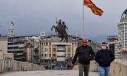 Северна Македония: Паметникът в Кавадарци не е защитен обект!