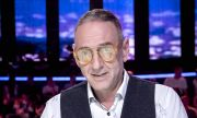bTV изключва Любен Дилов-син от всички PR активности на