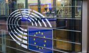 Европейският парламент се завръща в Страсбург