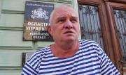 Росен Марков иска да купи сградата на НС за публичен дом