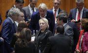 Предлагат вот на недоверие в Румъния