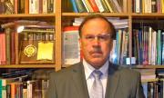Тръмп ликвидира неолибералния евроатлантически световен ред