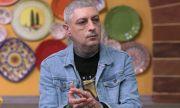 Шеф Петър Михалчев заяви, че се пенсионира заради...