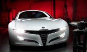 Без ДВГ за Alfa Romeo и Lancia