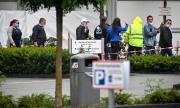 Германия променя стратегията в битката срещу коронавируса