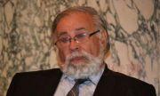 Петър Бояджиев за ФАКТИ: Ще преминем през национална катастрофа заради управлението на Борисов