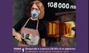 """""""Спаси София"""": Фандъкова е платила 108 000 лв. на адвокати да докажат, че въздухът в София не е мръсен"""