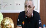 Цанко Стоичков, брат на легендарния Христо Стоичков, започва телевизионна кариера