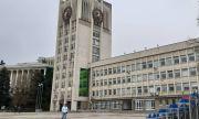 Глобиха Община Габрово за нарушаване на противоепидемичните мерки
