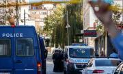 В Косово задържаха висш служител на разузнаването