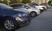 Бум на употребяваните коли в Турция