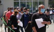 Германия обяви България и Хърватия за високорискови държави с коронавирус