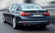 BMW пуска нов по-мощен и чист дизелов двигател