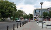 Целият персонал на сръбска болница е заразен с COVID-19