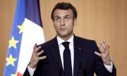 Франция осигурява по две хранения на студентите