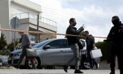 Известен разследващ журналист беше убит пред дома си