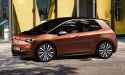 Ще има наистина народен електрически Volkswagen