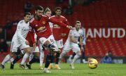 Луд мач за Ман Юнайтед и успеха с 6:2 срещу  Лийдс