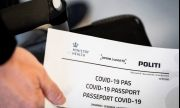 Повечето германци искат имунизационен паспорт