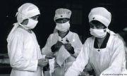 Коронавирус: да не допускаме грешките от 1918 и 1929 година