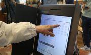 Ако сте на курорт или в чужбина: Как да гласувате на 11 юли
