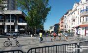 Кенийци спечелиха маратона във Варна