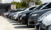 Малка тайна как да ускорим продажбата на колата