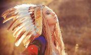 САЩ разследват някогашните интернати за индианци