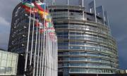 Илюзиите към Европейския съюз се изпаряват